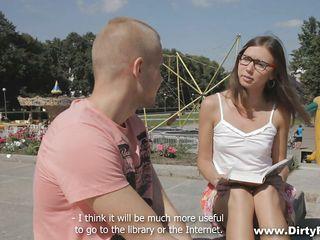 Семейное русское секс видео смотреть