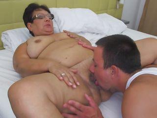 порно фото толстых зрелых дам
