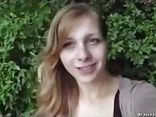 Секс эротика русское любительское видео