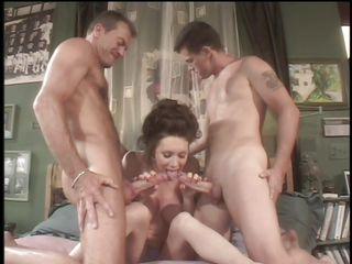 Ретро порно винтажное кино