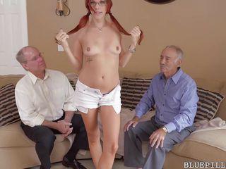 Смотреть красивое порно видео зрелых женщин