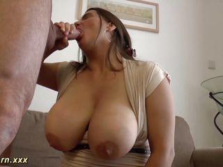 порно толстые волосатые крупным планом