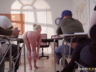 Смотреть порно видио секретарш